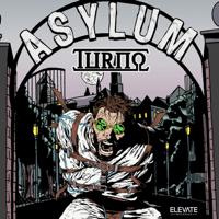 Asylum Turno