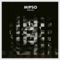 Free Download Mipso Edges Run Mp3
