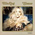 Free Download Elle King Shame song