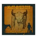 Free Download Matt Robertson Makin' History Mp3
