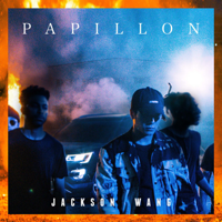 Papillon Jackson Wang