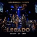 Free Download Rodriguinho, GAAB & Ah! Mr. Dan Vaga Lembrança / Pretexto (Ao Vivo) Mp3