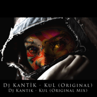 Kul DJ Kantik
