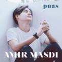 Free Download Amir Masdi Puas Mp3