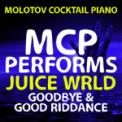 Free Download Molotov Cocktail Piano Lucid Dreams (Instrumental) Mp3