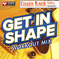 Rock and Roll (Power Remix) Power Music Workout MP3