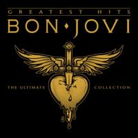 Bad Medicine Bon Jovi MP3