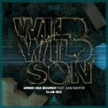 Free Download Armin van Buuren Wild Wild Son (feat. Sam Martin) [Club Mix] Mp3