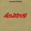 Free Download Bob Marley & The Wailers Three Little Birds Mp3