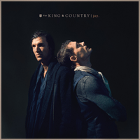 joy. for KING & COUNTRY