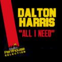 Free Download Dalton Harris All I Need Mp3