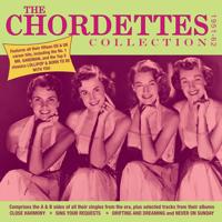 Lollipop The Chordettes MP3