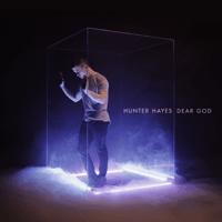 Dear God Hunter Hayes MP3