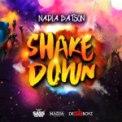 Free Download Nadia Batson Shake Down Mp3