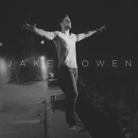 I Was Jack (You Were Diane) Jake Owen