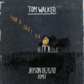 Free Download Tom Walker & Jayson Dezuzio Leave a Light On (Jayson DeZuzio Remix) Mp3