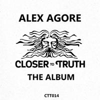 Run Away Alex Agore