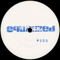 Eqd#008B EQD