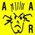 Free Download Aar A-03 Mp3