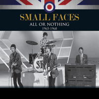All or Nothing Small Faces