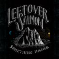 Free Download Leftover Salmon Southern Belle Mp3