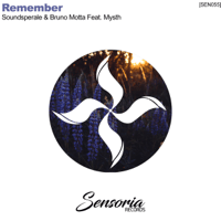 Remember Soundsperale, Bruno Motta & Feat. Mhyst MP3