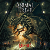 Tower of Lies (I Walk Alone) Animal Drive
