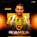 Free Download Gilvan Silva Solta a Pisadinha Mp3