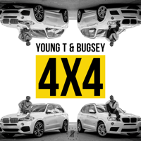 4x4 Young T & Bugsey song
