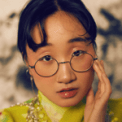 Free Download yaeji One More Mp3