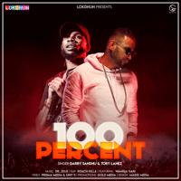 100 Percent (feat. Roach Killa & Wamiqa Gabi) Garry Sandhu & Tory Lanez song