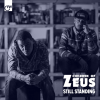 Still Standing Children of Zeus MP3