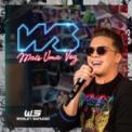 Free Download Wesley Safadão Só Pra Castigar Mp3