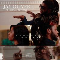 Procura Outra (feat. Bruna Tatiana) Jay Oliver