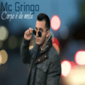 Free Download MC Gringo Corpo É de Mola Mp3