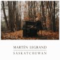 Free Download Martèn LeGrand Nipawin Mp3