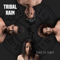 Laijaw Malai Tribal Rain
