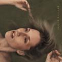 Free Download Ingrid St-Pierre L'enneigée Mp3