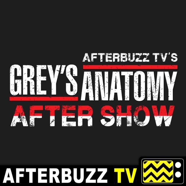 Watch Greys Anatomy Online Project Free Tv Season 11 Ltt