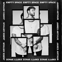 Empty Space James Arthur MP3