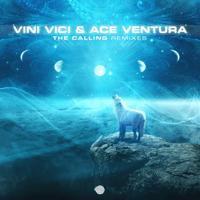 The Calling (LOUD Remix) Vini Vici & Ace Ventura MP3
