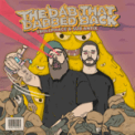 Free Download Trollphace The Dab That Dabbed Back (feat. Sub Antix) Mp3