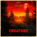 Free Download Angerfist Creature Mp3