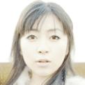 Free Download Utada Hikaru Passion Mp3
