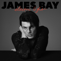 Stand Up James Bay