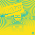 Free Download Rusko High Mp3
