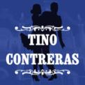 Free Download Tino Contreras Orfeo en los Tambores Mp3