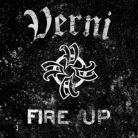 Fire Up (feat. Mike Orlando) Verni