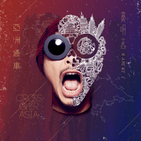 Stranger In the North (feat. Wang Leehom) Namewee MP3