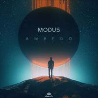 Ambedo Modus & Genetrick